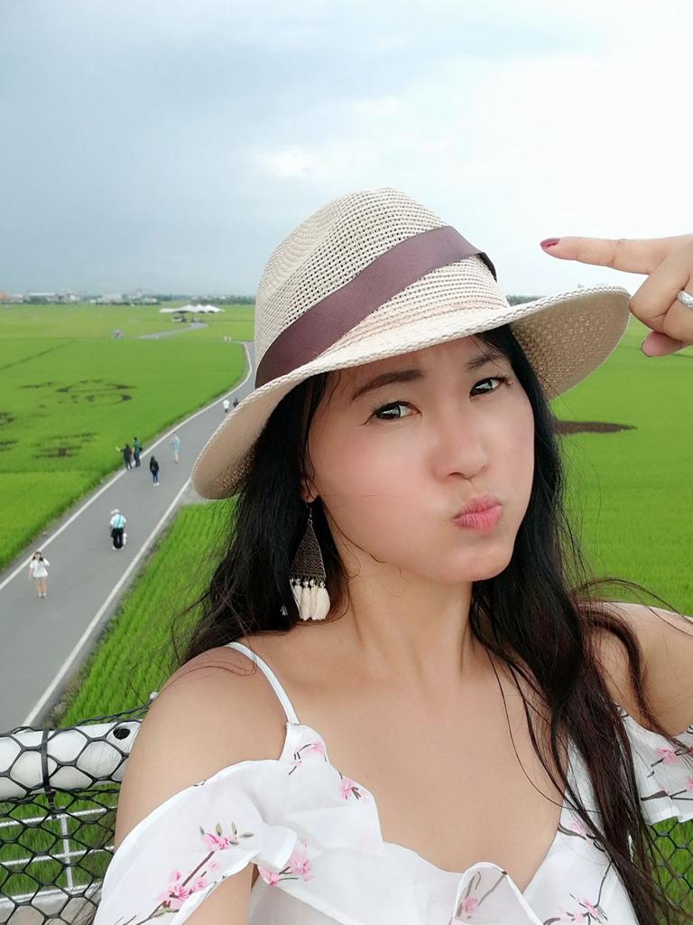 BeautyPlus_20190518134814945_save.jpg