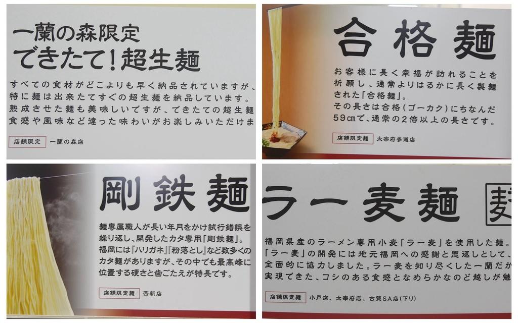 NeoImage_副本01.jpg