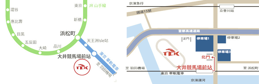 access-1-cn.jpg