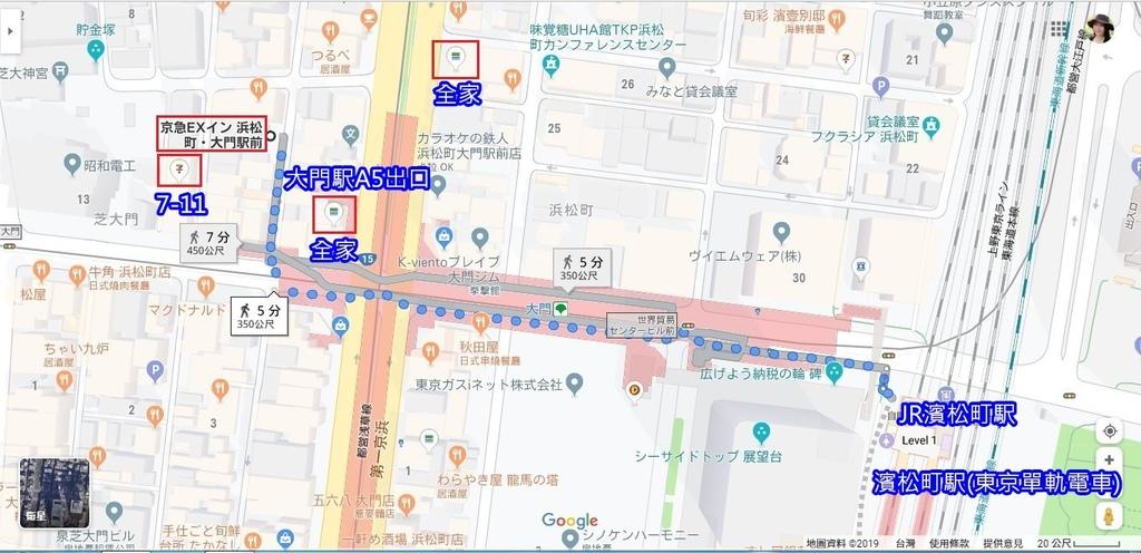 旅館地圖.jpg