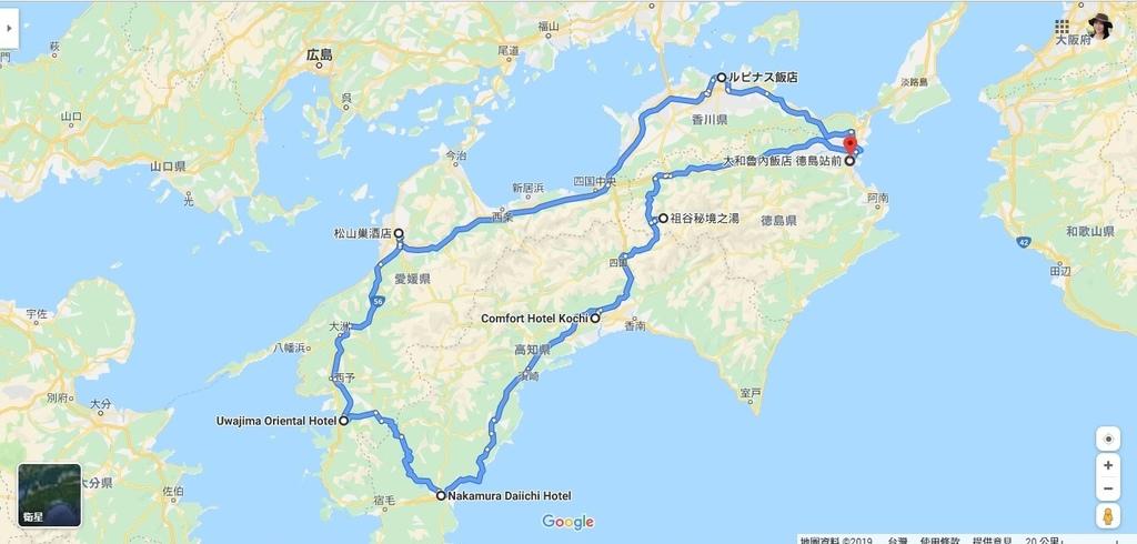 四國地圖.jpg