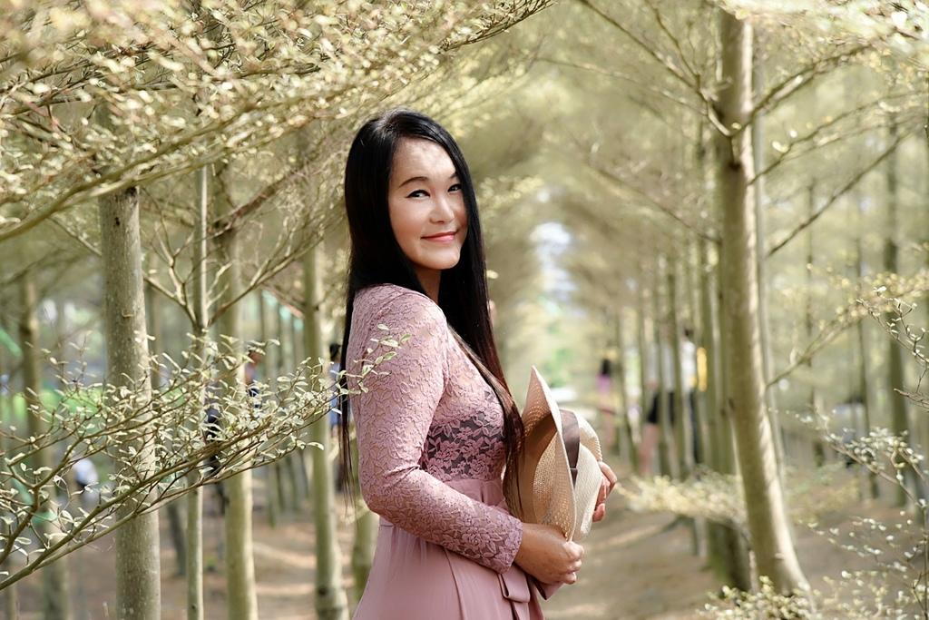 BeautyPlus_20191028101838018_save.jpg
