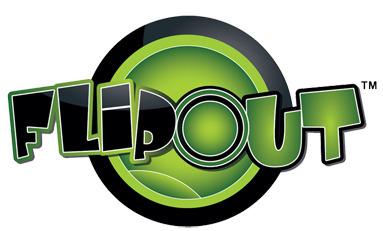 flip-out-logo.jpg