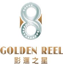 golden_reel_logo-1.jpg