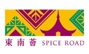 spice-road-logo-white.jpg