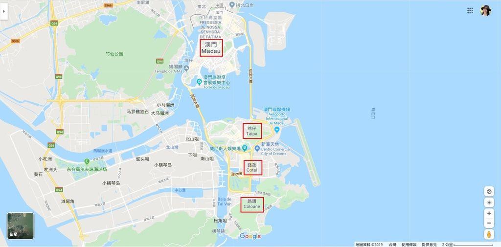 澳門地圖v1.jpg