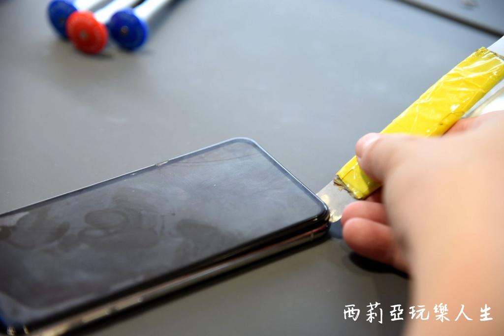 勤美手機維修-勤美筆電維修