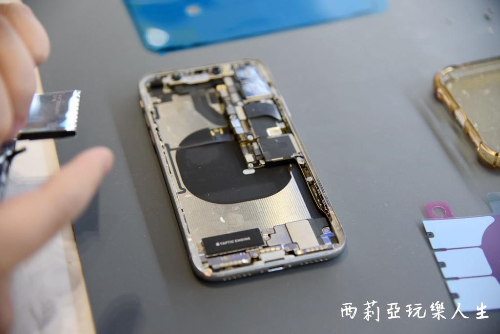 台中勤美iPhone維修-台中勤美iPhone維修推薦