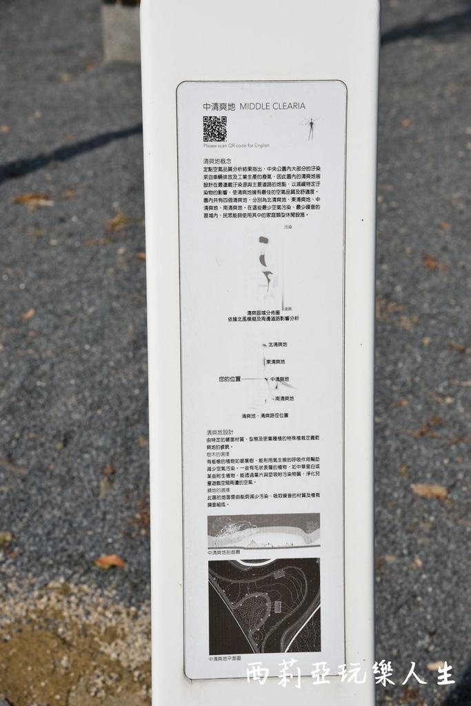 03-1.jpg
