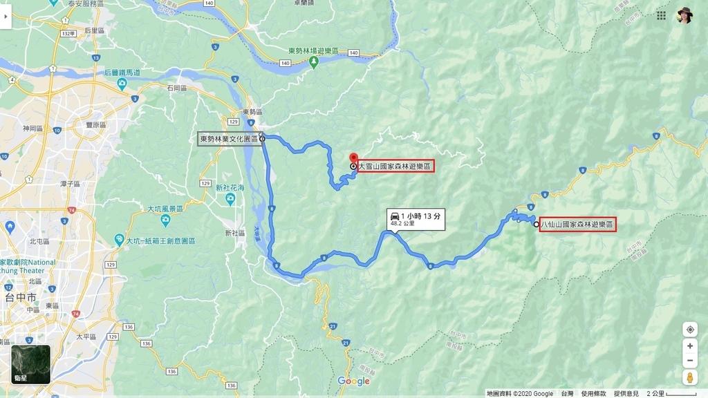 大雪山地圖.jpg