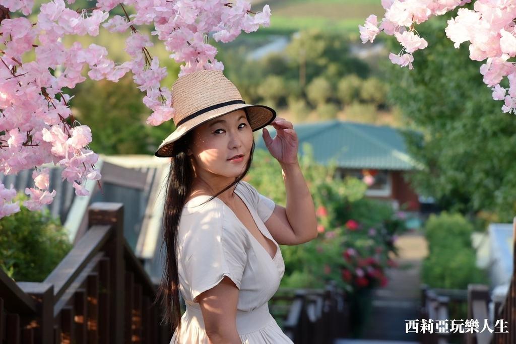 BeautyPlus_20201021101704878_save_結果.jpg