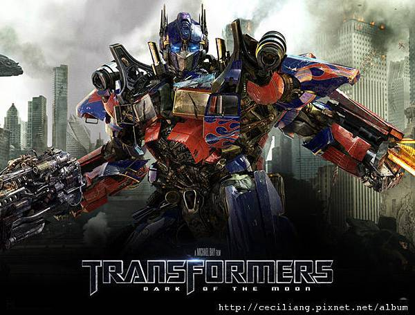 Transformers-Dark-of-the-Moon3.jpg