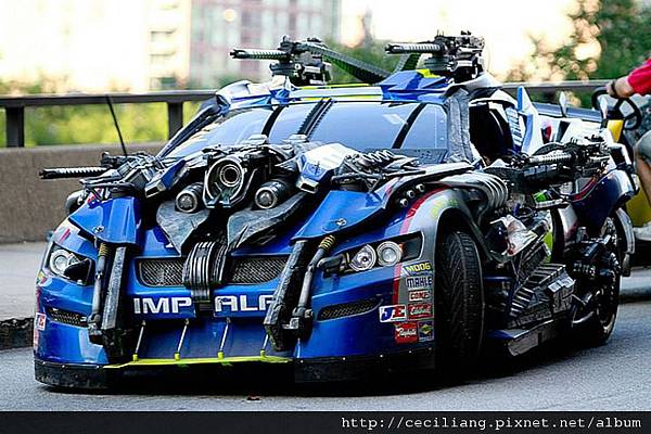 Transformers-Dark-of-the-Moon-Car-Picture-nascar-wrecker.jpg