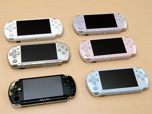 sony-psp-slim-and-lite-5.jpg