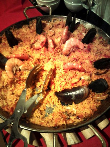 spanish sea food rice.jpg
