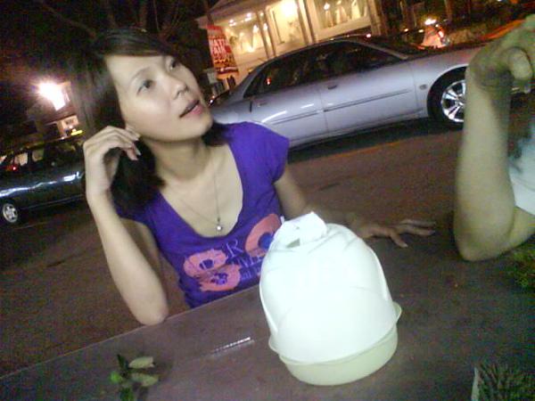 Photo 0521.jpg