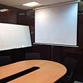會議室-2.jpg