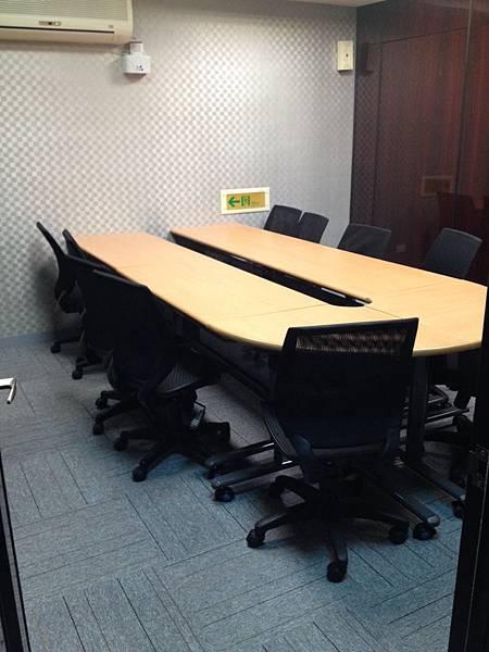 會議室-1.jpg