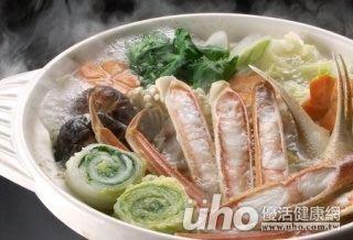 uho_news_039080.jpg