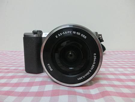 CIMG6630