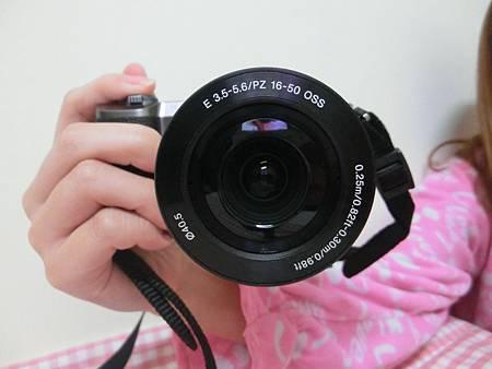 CIMG6639