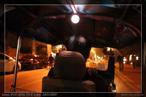 thaicommute3