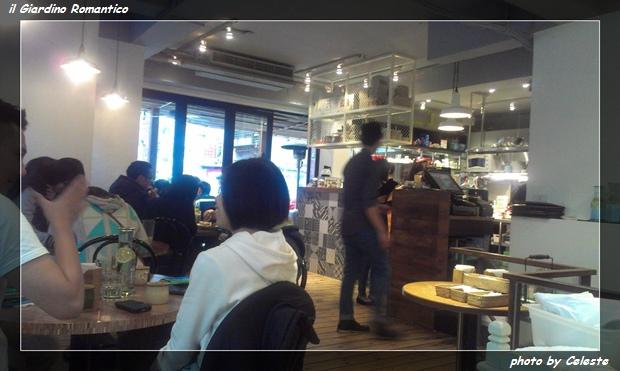 cafecafe01