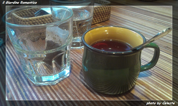 cafecafe02