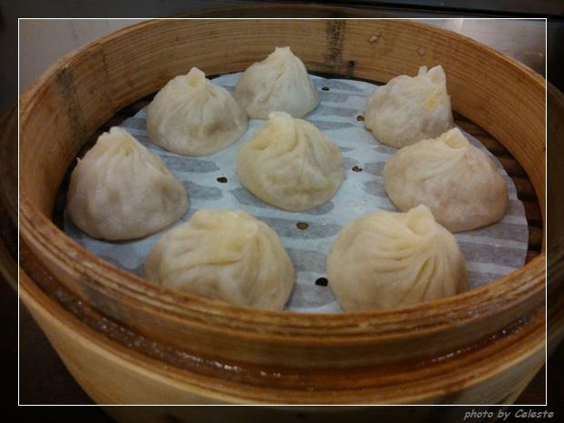 xiaolongbao5