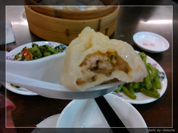 xiaolongbao6