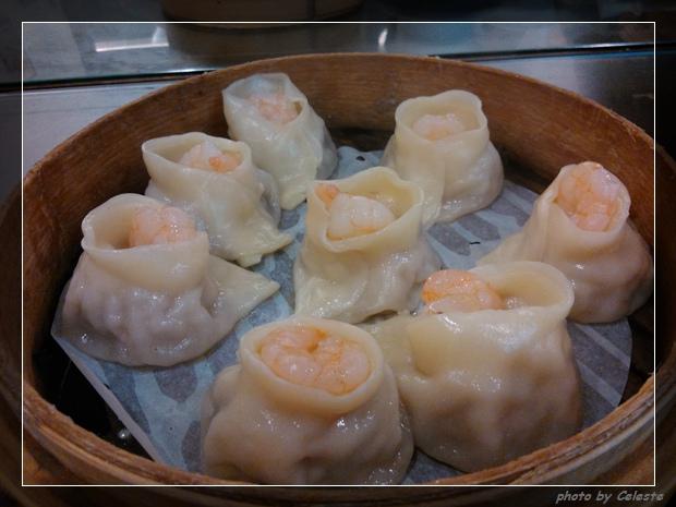 xiaolongbao7
