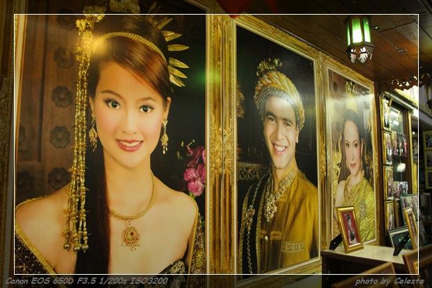 thaiphoto4
