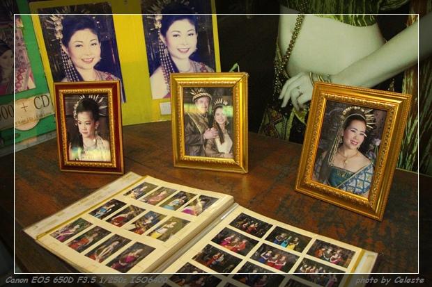 thaiphoto1