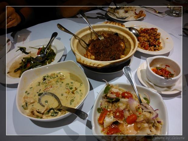 thaitown08