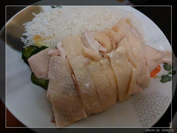 chickenrice04
