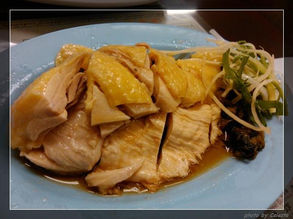 chicken07