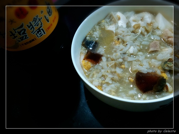 porridge02