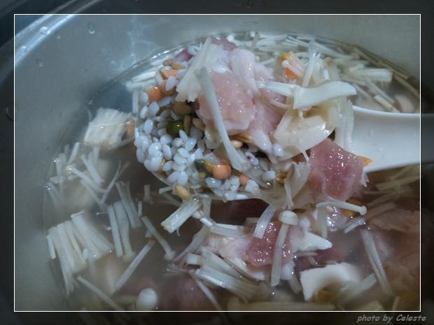 porridge07