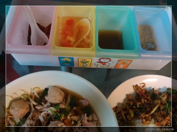 thaifood14