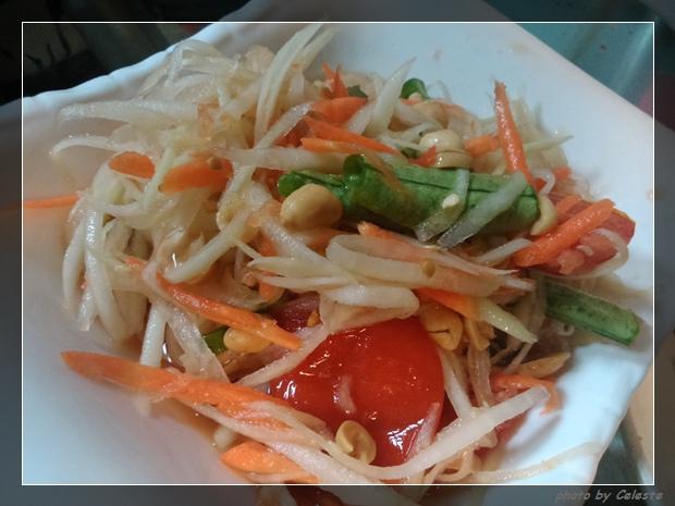 thaifood16