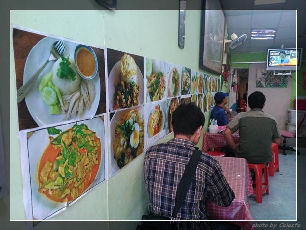 thaifood25