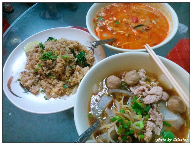 thaifood01