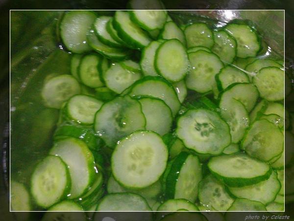 cucumber09