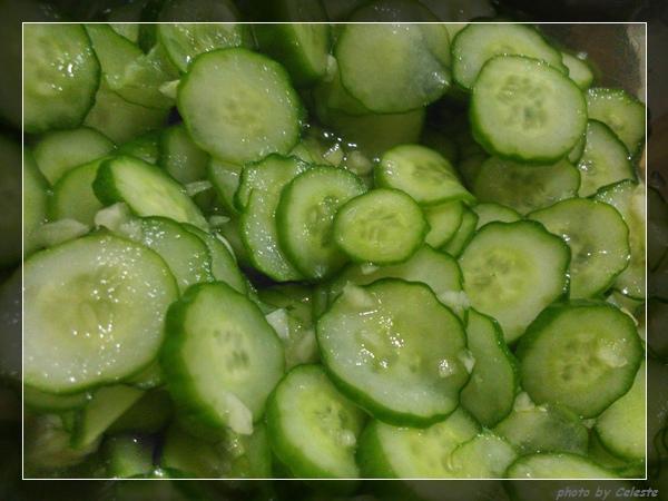 cucumber14