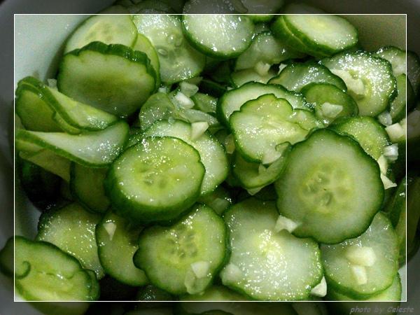 cucumber16