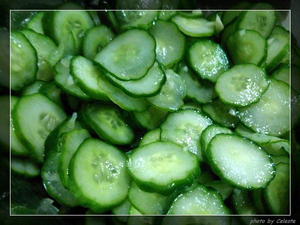 cucumber13