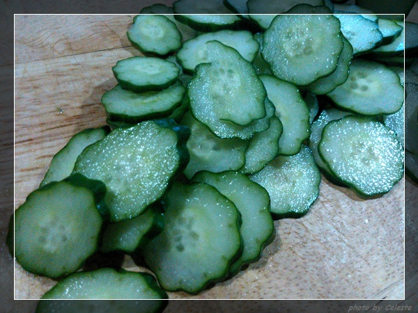 cucumber02