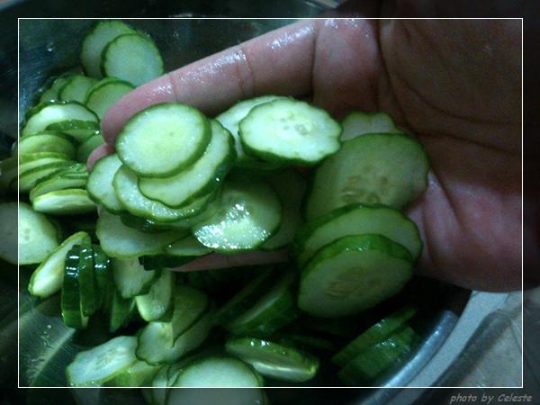 cucumber05