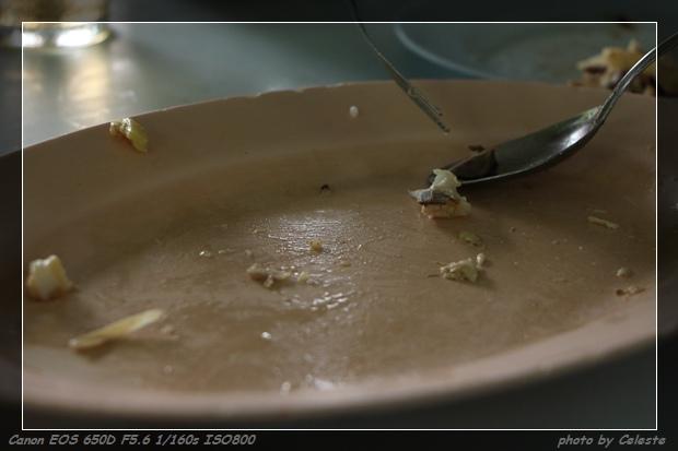 chicken rice20