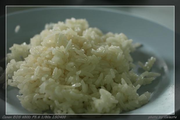 chicken rice10